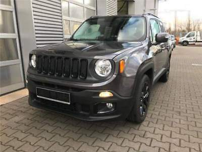 JEEP Renegade 1.6 Mjt 120CV Dawn of Justice