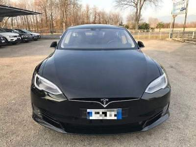 TESLA Model S 75kWh *Possibilità Subentro Leasing* Supercharger