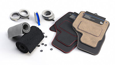 CAR MAT SELLING BUSINESS FOR SALE - Opportunity - Work Home from online sales