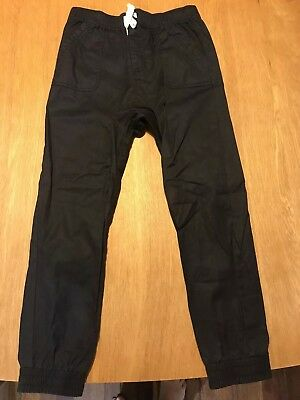 Country Road Kids Chinos Size 8