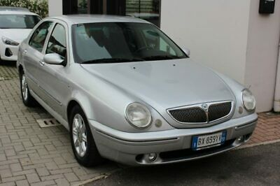 LANCIA Lybra 2.4 JTD cat Executive