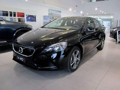 Volvo V40 D2 120CV Business
