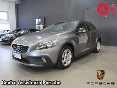 Volvo V40 Cross Country d2 *prezzo promo*