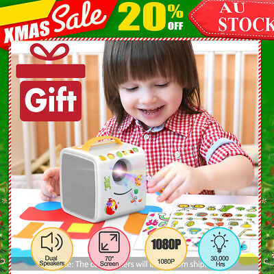 36pc Kids Doctor Play Set Role Pretend Kit Nurse Medical Toy Christmas Gift+Case