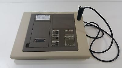 Grayson Stradler GSI 27A Auto Tymp Audiometer Model 1727