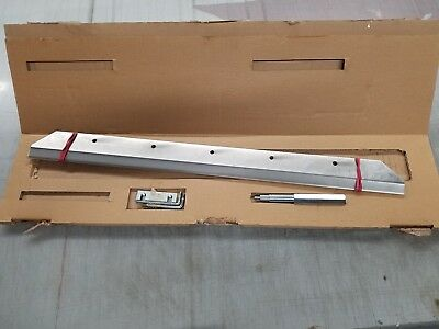 Dahle 848 Replacement Blade *NEW*