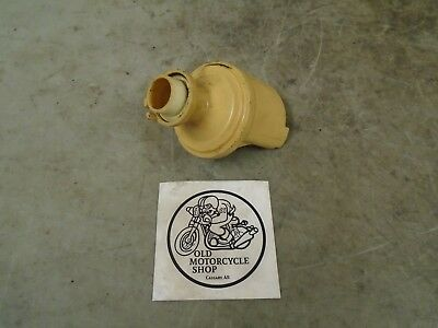 1991,1992 Kawasaki Ninja Zx750J Oil Filter