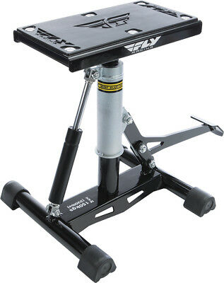 FLY Racing - A116X-FLY - Lift Stand