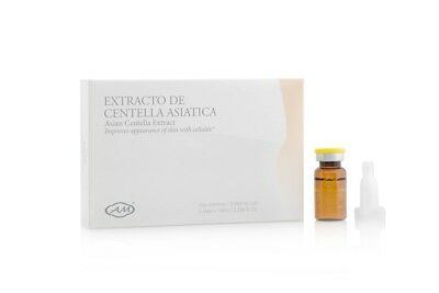 Armesso Asian Centella  Cellulite, Scars And Stretch Marks
