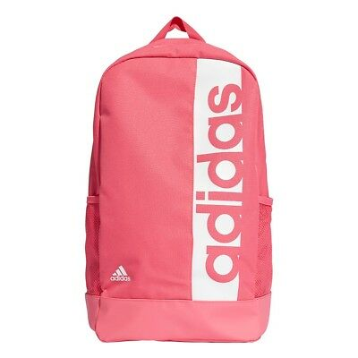 SACS À DOS adidas Women Linear Performance Backpack AY5063 20 L bleu