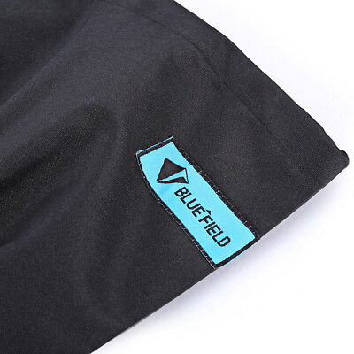 New Bluefield  Waterproof Legging Gaiters Protective Leg Cover Hiking Climbing