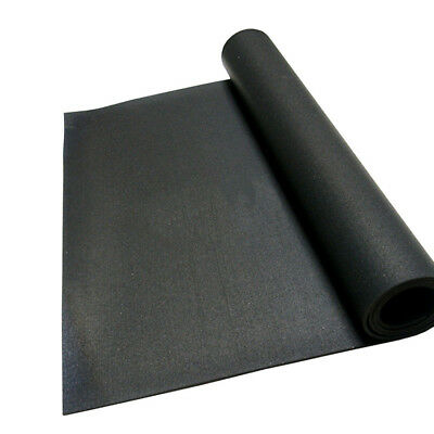 Pipe Fire Rated Insulation Sheet (Edl) 13Mm X 8M Square