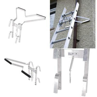 TB Davies Universal V-Shaped Down Pipe Stand Off Ladder Accessory640mm