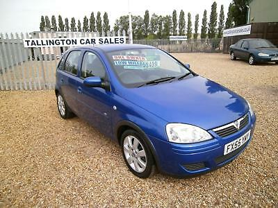 This Car Is Now Sold
