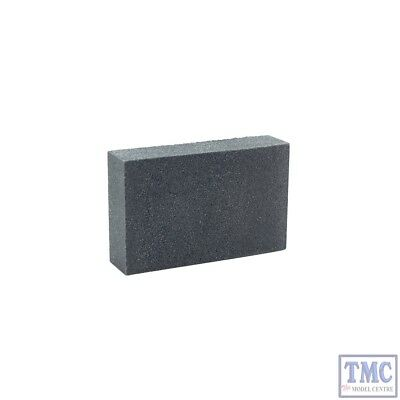 MM012 Bachmann Modelmaker Track Cleaner Block (240 Grit)