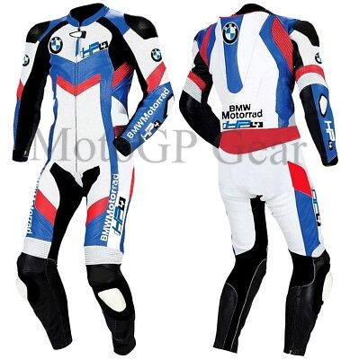 New BMW Motorbike Leather Suit Men Leather Suit Motorcycle Suit Motorbike Jacket
