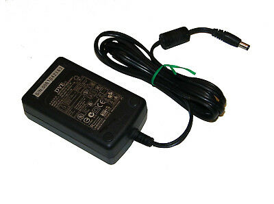 Dve Model DSA-0421S-122 36 Ac Adapter 12V Dc 3A 13