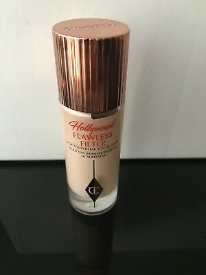 charlotte tilbury hollywood flawless filter 02