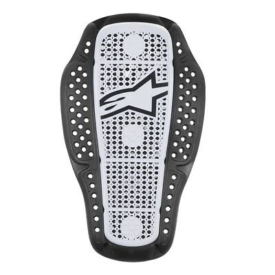 Alpinestars Nucleon KR-1i Motorcycle Back Protector Insert Armour