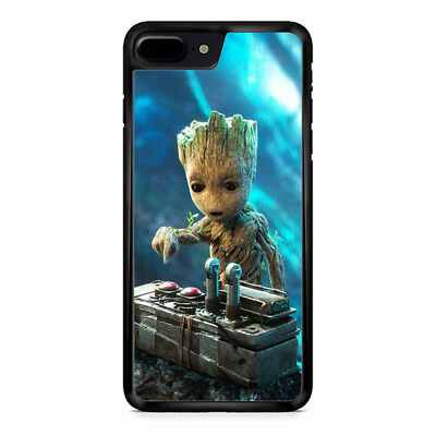 Baby Groot 7 case - iphone , samsung and etc