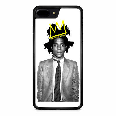 Basquiat 2 case - iphone , samsung and etc