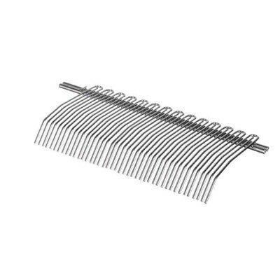 Biro Stew Fajita Cutter Front Wire Comb, Replaces T3116-5