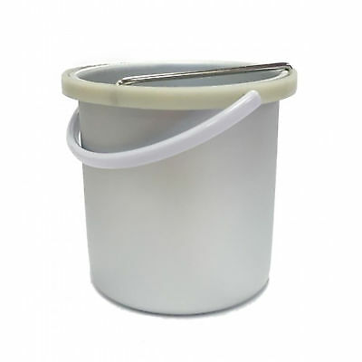 Waxing Inner Heater Container Depilatory Wax for use with Dome Wax Heater 1 Litr
