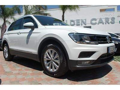 Volkswagen Tiguan 1.6 TDI 116CV Business BlueMotion Lega USB Km-16