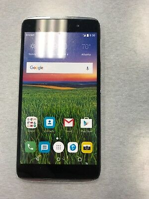 Non-Working1:1 Size Dummy Phone Model Display For Alcatel idol 4 cricket
