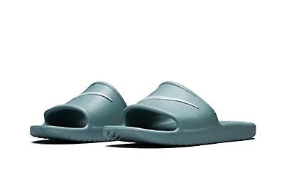 6fd7e948e343 NIKE MEN S KAWA Shower Sandal nk832528 301 -  27.48