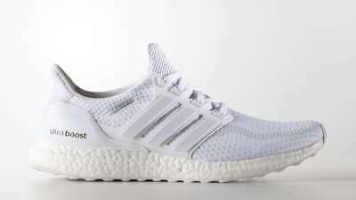 info for 39e38 2d335 4TH OF JULY SALE: Men's Running Ultraboost Shoes BB6168