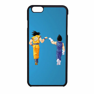 Dragon Ball Z Goku 4 case - Air Jordan 1 case - iphone , samsung and etc