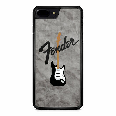 Fender Guitar 3 case - Air Jordan 1 case - iphone , samsung and etc