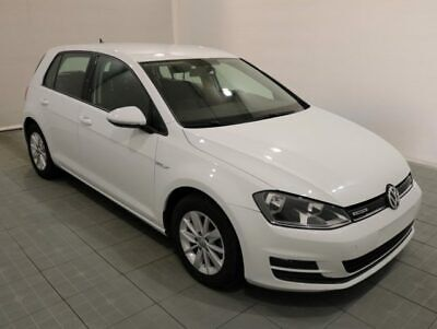 VOLKSWAGEN Golf 1.6 TDI 110 CV 5p. Business BlueMotion Technology