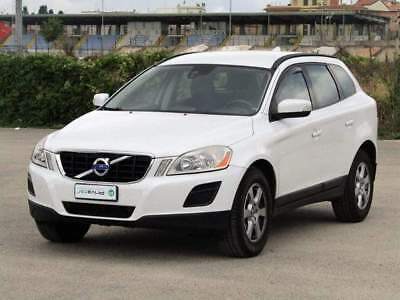 VOLVO XC60 D3 Geartronic Kinetic