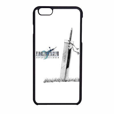 Final Fantas case - Greys Anatomy Too Sassy for  case - iphone , samsung and etc