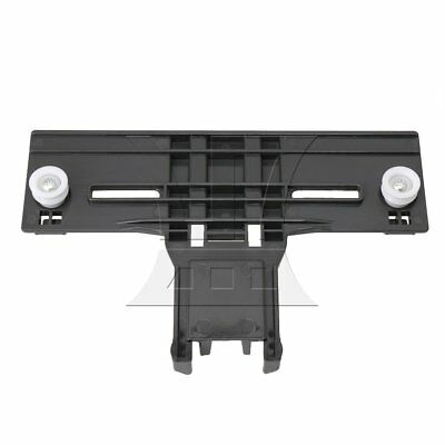 W10350376 Rack Adjuster Replacement Part 25x17x2cm