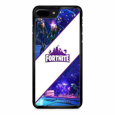 Fortnite 2 case - Greys Anatomy Too Sassy for  case - iphone , samsung and etc