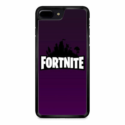 Fortnite 7 case - Greys Anatomy Too Sassy for  case - iphone , samsung and etc