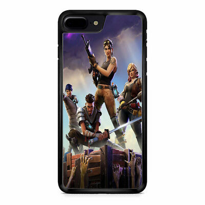 Fortnite 13 case - Greys Anatomy Too Sassy for  case - iphone , samsung and etc