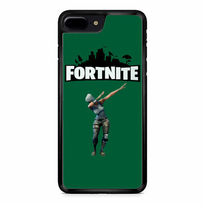 Fortnite 15 case - Greys Anatomy Too Sassy for  case - iphone , samsung and etc