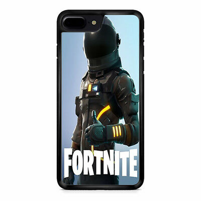Fortnite 18 case - Greys Anatomy Too Sassy for  case - iphone , samsung and etc