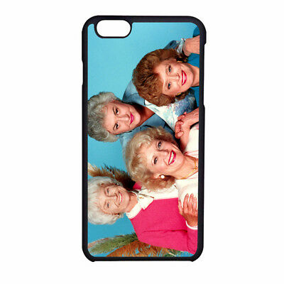 Golden Girl case - Greys Anatomy Too Sassy for  case - iphone , samsung and etc
