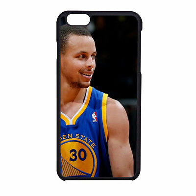 Golden State case - Greys Anatomy Too Sassy for  case - iphone , samsung and etc