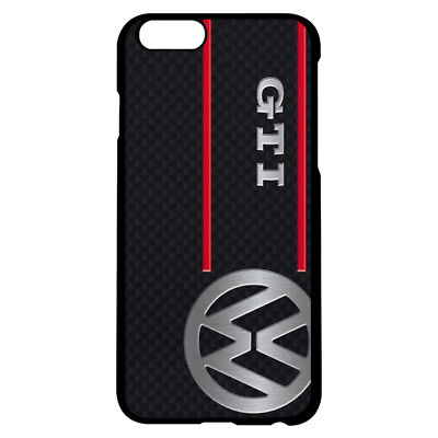 GTI black case - Greys Anatomy Too Sassy for  case - iphone , samsung and etc