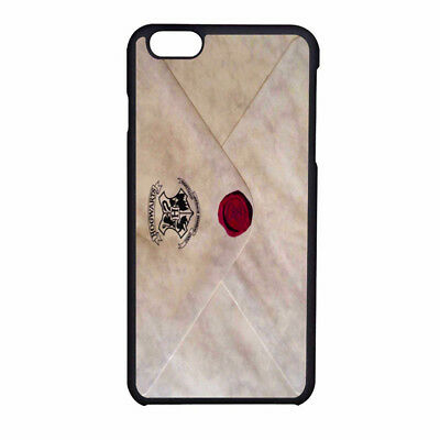 Harry Potter case - Greys Anatomy Too Sassy for  case - iphone , samsung and etc