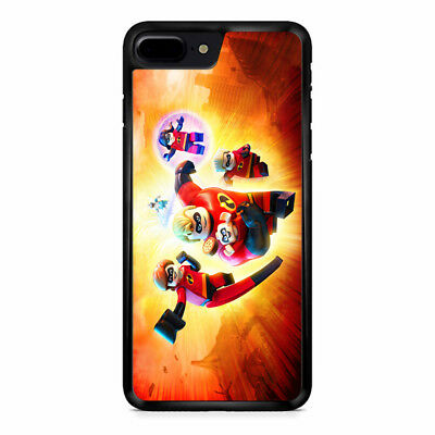 incredibles case - Greys Anatomy Too Sassy for  case - iphone , samsung and etc