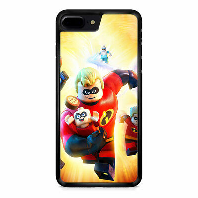 incredibles 2 17 case - iphone , samsung and etc