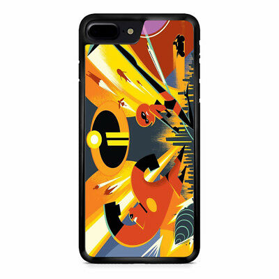 incredibles 2 21 case - iphone , samsung and etc
