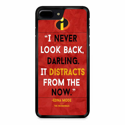 incredibles 2 23 case - iphone , samsung and etc